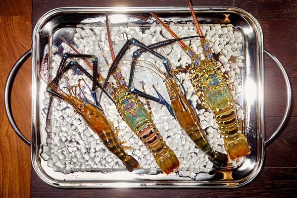 Wine and Crab Barvikha8988_12.jpg