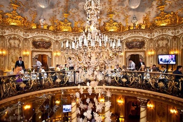 Turandot.New_Year4.jpg