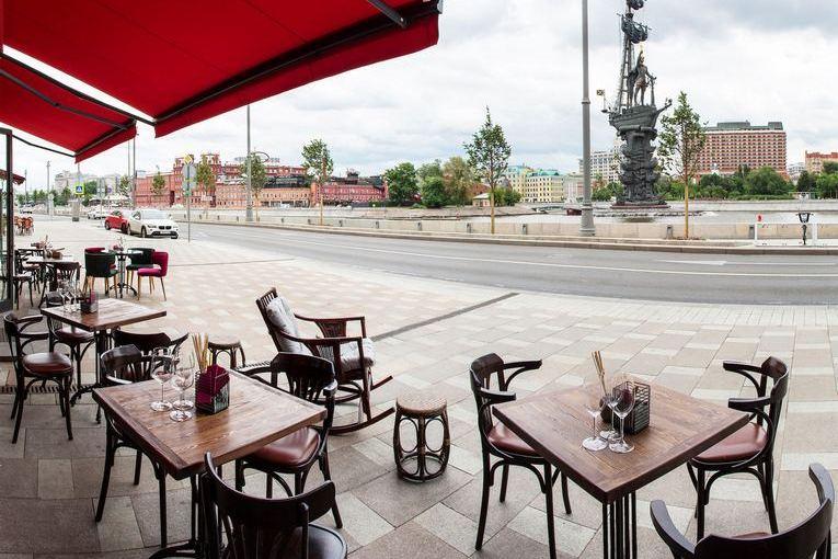 tanci_veranda