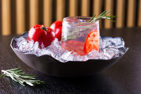 Tomatniy Gin-Tonic_The Mad Cook.jpg