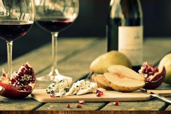 wine_degustacii.jpg