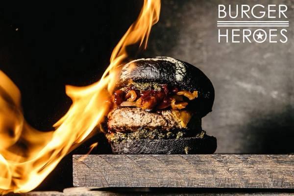 Burger Heroes.jpg