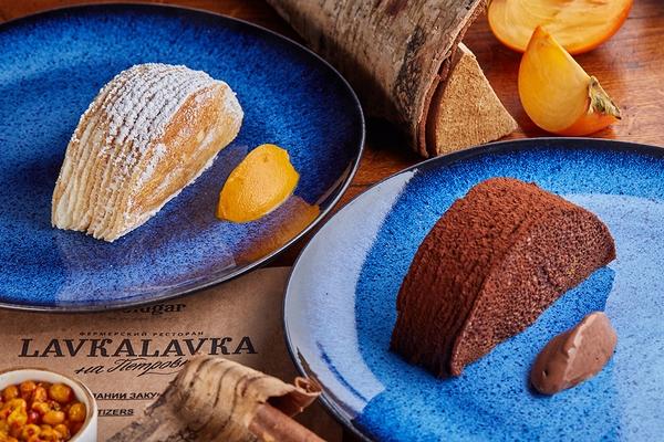 LavkaLavka_Blinnii tort.jpg