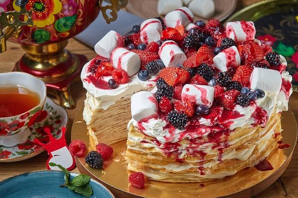 Valenok_Blinniy tort.jpg
