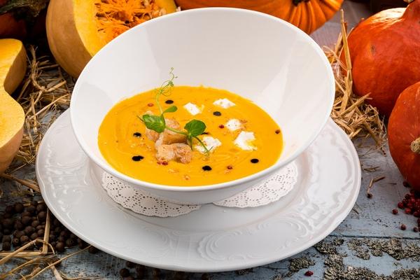 Derevensky sup.jpg