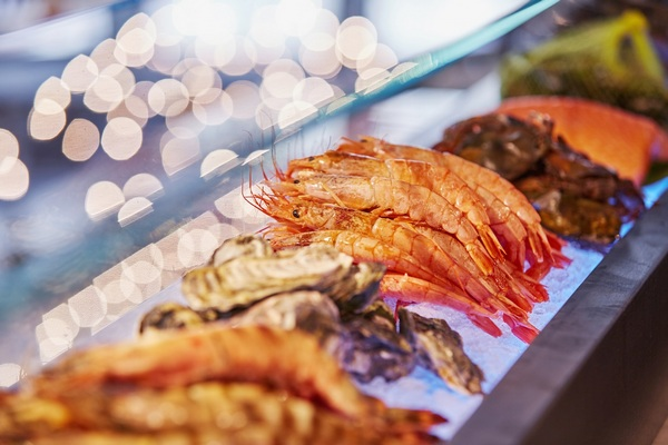 Fish boutique.jpg