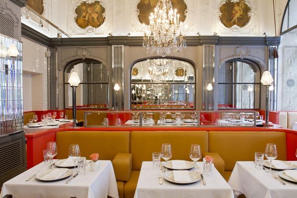 Brasserie Most_Interior.jpg