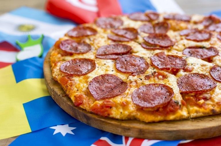 Valenok_Pizza.jpg