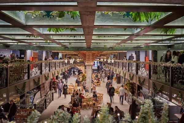 Central_market_24.jpg