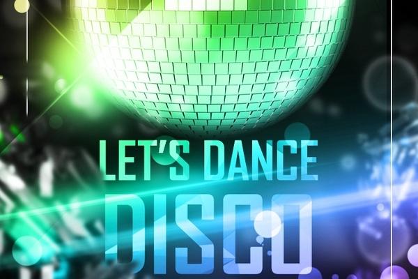 Lets_dance.jpg