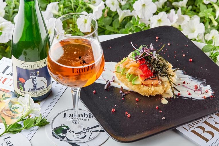Brasserie_Lambic