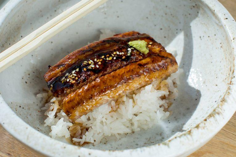 Magura Asian Bistro