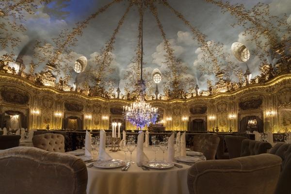 Central Hall_Turandot.JPG
