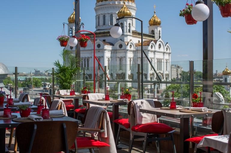 Voronezh_Veranda.jpg